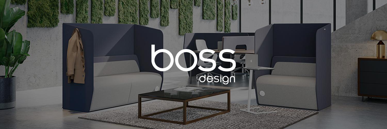 Boss Design Brand