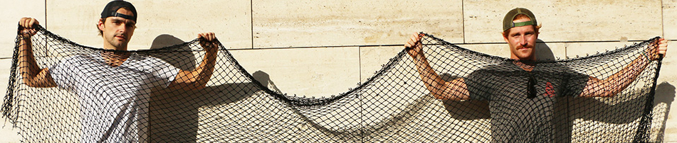 bureo-fishing-nets-2.jpg