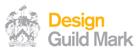 designguildmarksmall.jpg