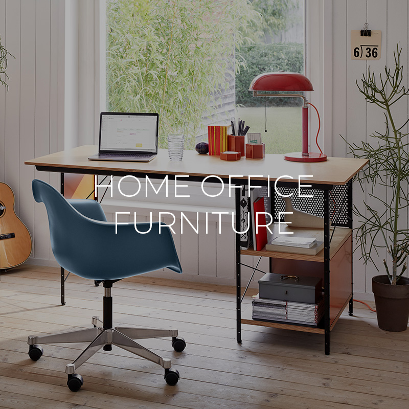 Think Furniture - Home Office Furniture