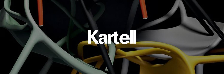 Kartell Brand
