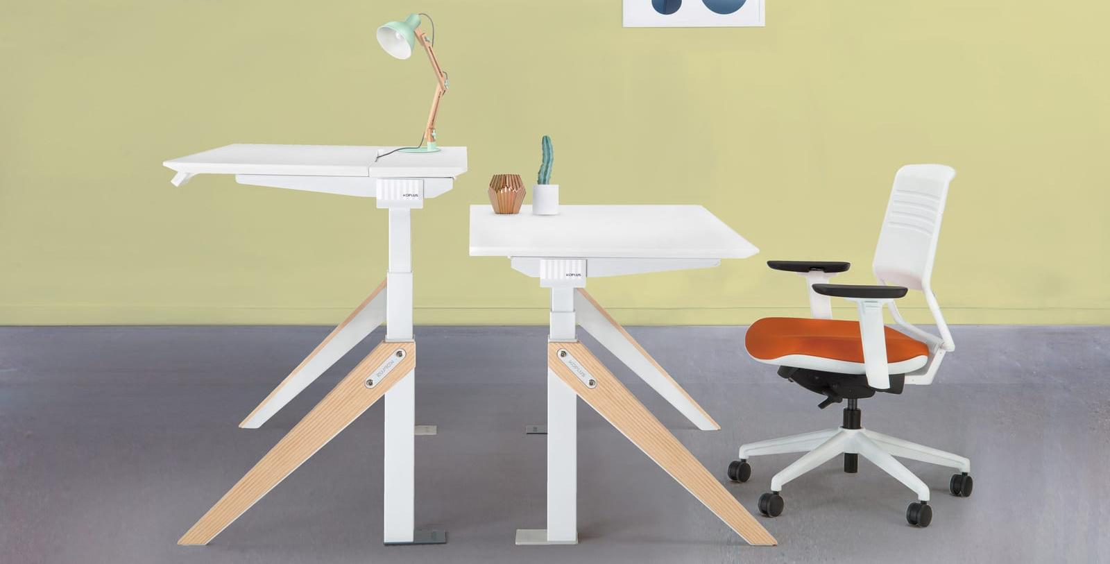 koplus-kin-sit-stand-desk-white-and-pine-in-situ-web.jpg