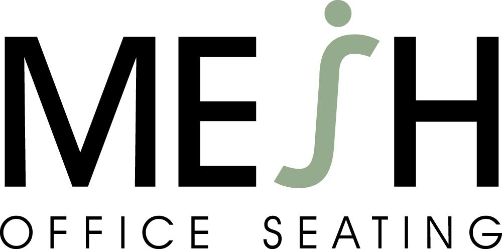 mesh-office-seating.jpg