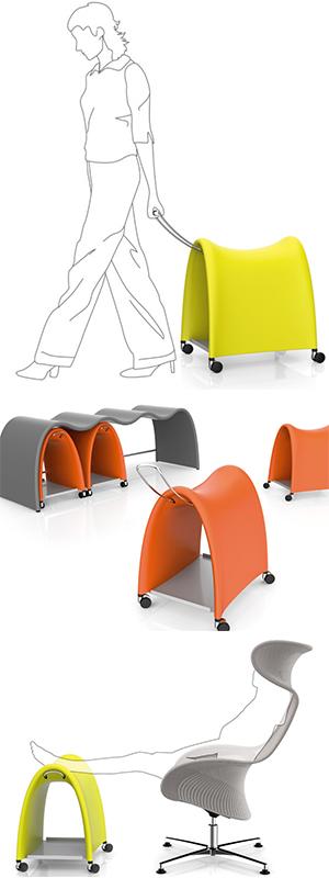 mobilier table meuble martin en allemagne. Black Bedroom Furniture Sets. Home Design Ideas