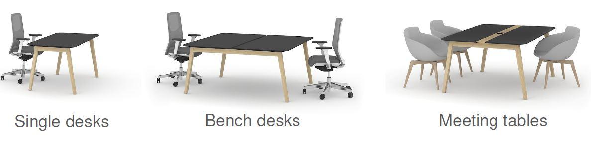 nova-wood-desk-options.jpg