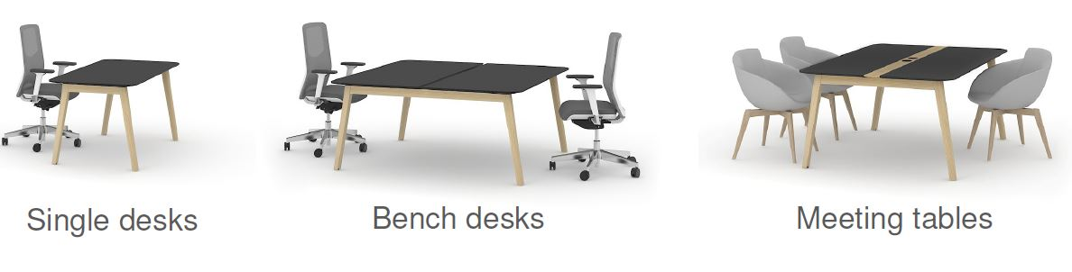 nova-wood-desk-options.jpg