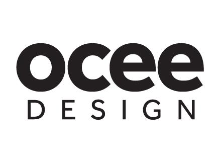 ocee-design-fourcast-chair-range.jpg