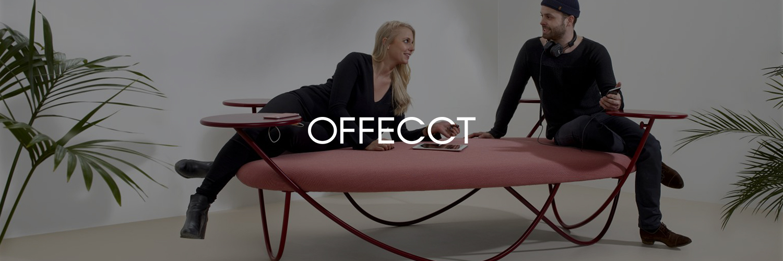 Offecct Brand