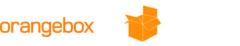 orangebox.jpg