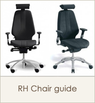 rh-chair-guide34.jpg