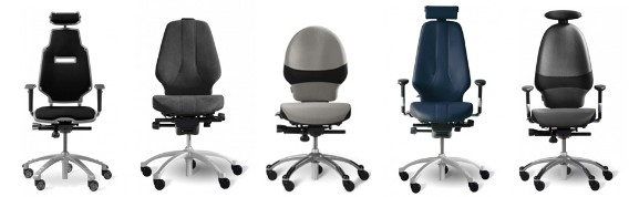 Beau The RH Family Of Office Chairs And Seating Continues To Be One Of The Most  Sought After Ergonomic Seating Solutions Within The UK And European Market.
