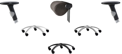 rh-logic-400-accessories.jpg