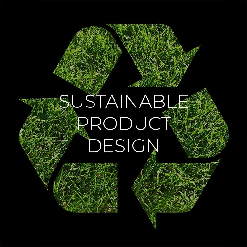 Sustainable Product Design Blog