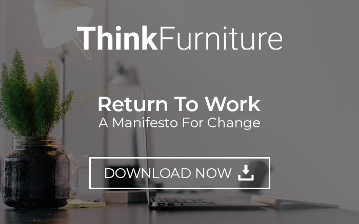 think-furniture-return-to-work-a-manifesto-for-change-download-image.jpg