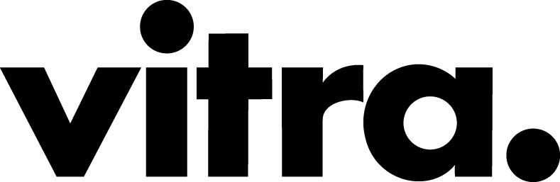 vitra-logo.jpg