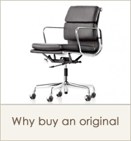 why-buy-an-original2.jpg