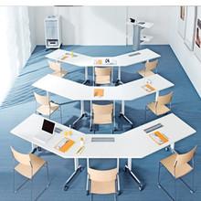 Wiesner Hager N Table