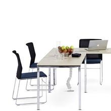 Wiesner Hager N.F.T folding table