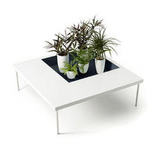 Offect Window Planter