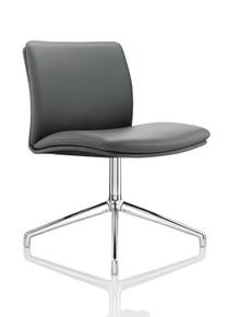 Boss Design Tokyo Meeting Chair