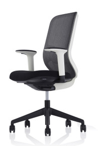 Orangebox Do Task Chair