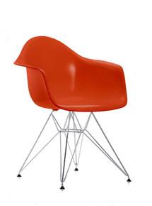 Vitra Eames Plastic Armchair DAR