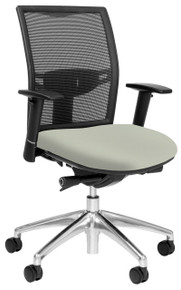 Elite Loreto Mesh Back Task Chair