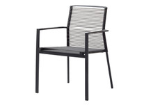 Cane-Line Edge Chair
