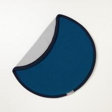 Vitra Seat Dots by Hella Jongerius