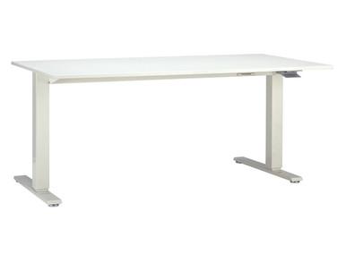 Humanscale Float Desk White
