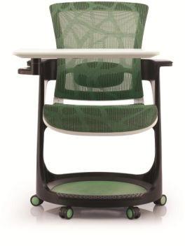 skate-training-chair-green