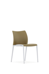 Allermuir Aura Side Chair