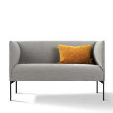 Sagal Group Talk Two Seater Sofa