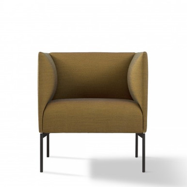Sagal Group Talk Armchair