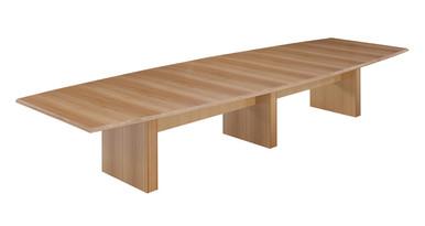 Ki Serenade Conference Table