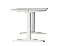 Ahrend Mehes Desk System