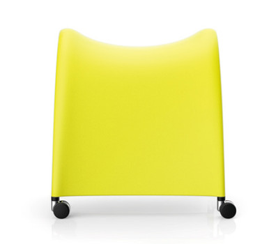 Mobica+ Torro Saddle Chair by Martin Ballendat