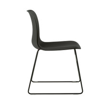 Howe SixE Stackable Chair