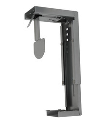 Metalicon C3 Large CPU Holder