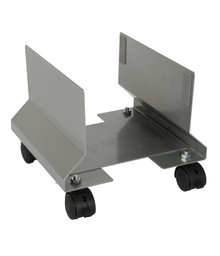 Metalicon C5 Mobile CPU Holder