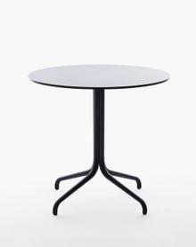 Vitra Belleville Round Table