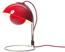 &Tradition VP4 Flowerpot Lamp