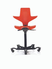 HÅG Capisco Puls Task Chair