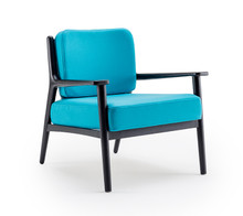 Ocee Design Noah Armchair & Sofa