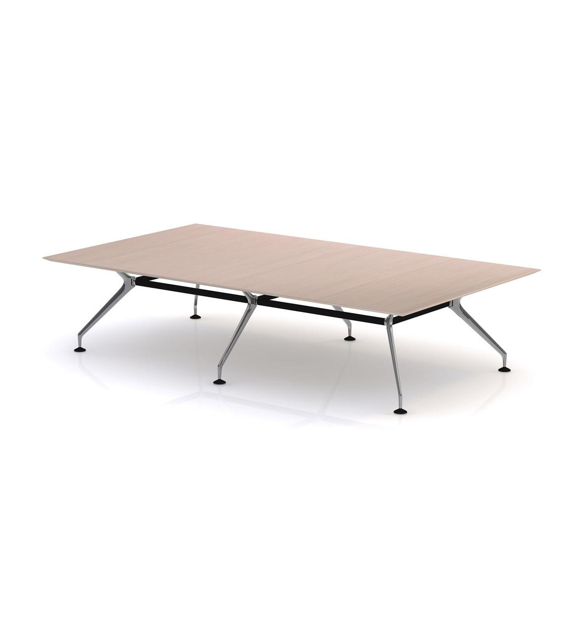 Home Desking & Tables Tables Meeting & Boardroom Orangebox Lano