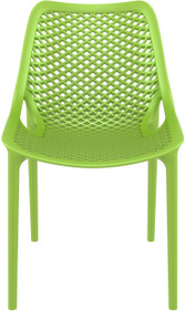 Frovi Frenzy Stackable Chair