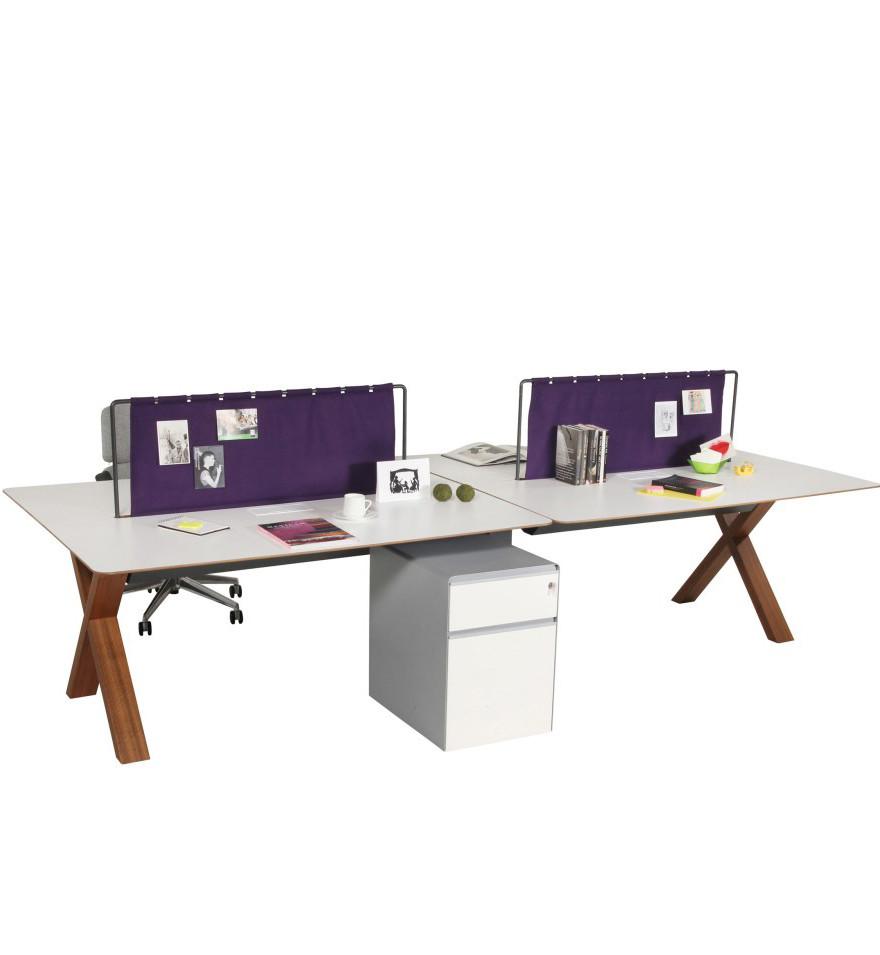 Bedroom Recliner Chairs Bedroom Furniture Floor Plan Cream Carpet Bedroom Bedroom Bench Uk: Koleksiyon Partita Bench
