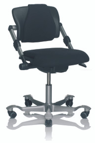 HAG H03 Task Chair Series