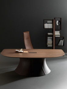 Martex Ola Executive Desk