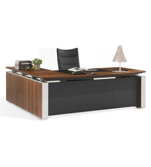 Koleksiyon Swami Executive Desk